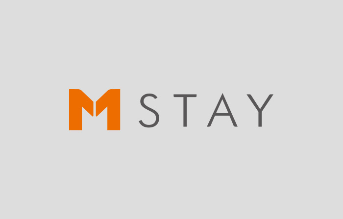 M-STAY